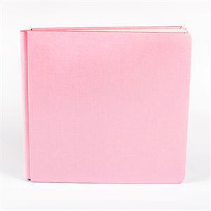 Picture of Petal Pink Coverset